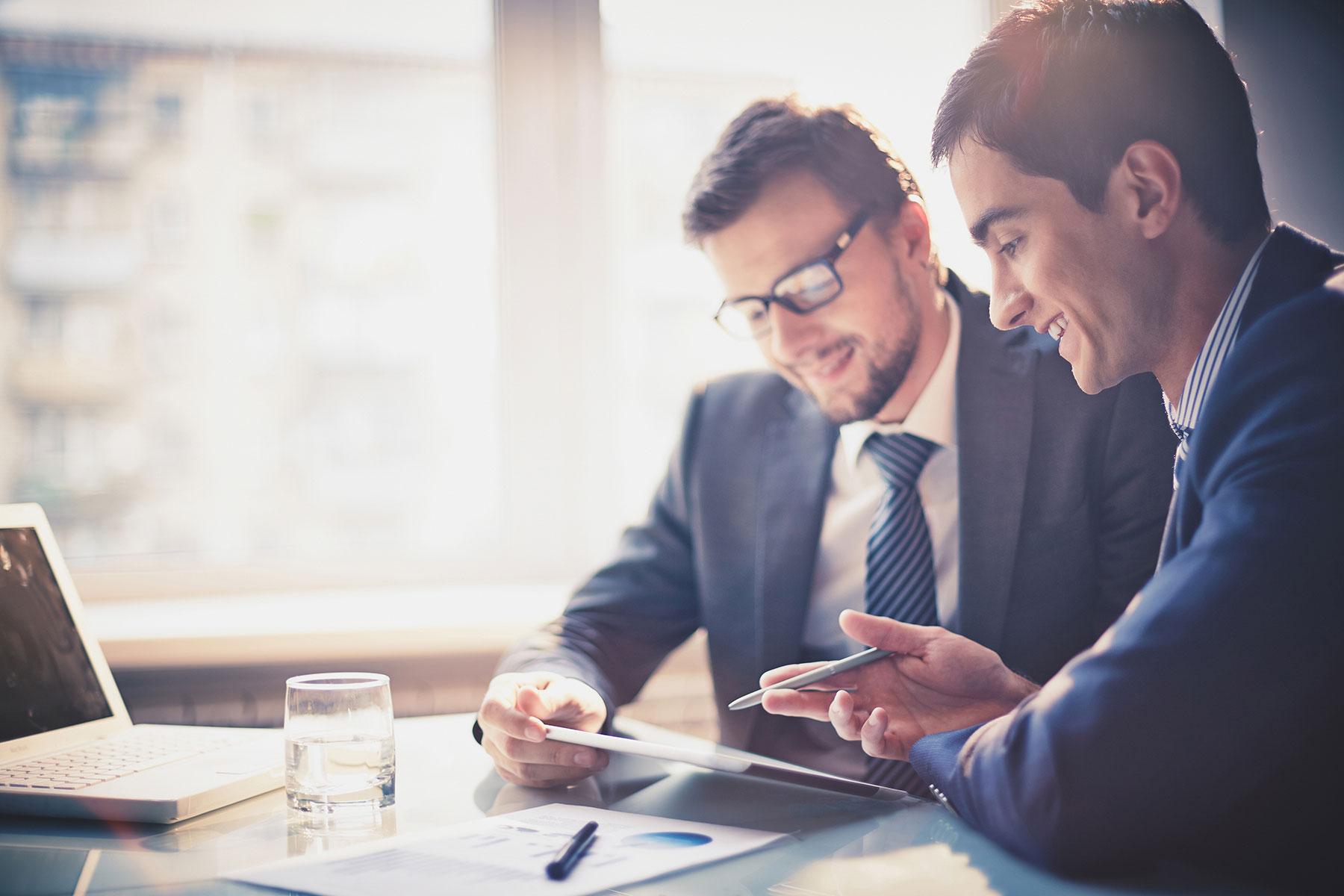Prodotti e Consulenza finanziaria