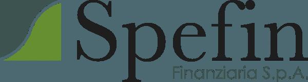 Logo Spefin